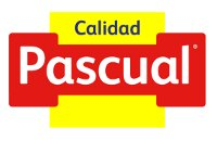Grupo Pascual