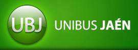 Unibus